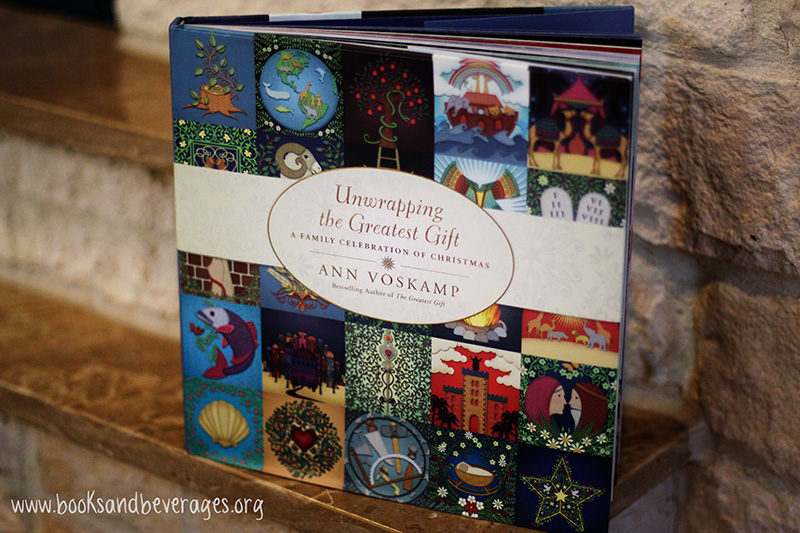 unwrapping-the-greatest-gift-ann-voskamp